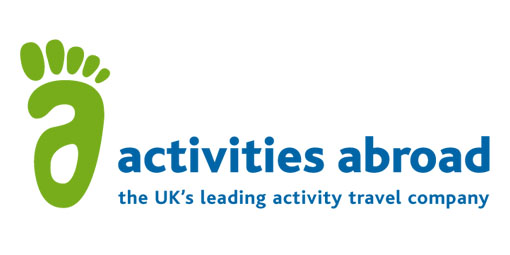 Activities Abroad Identity_3