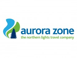 JPEGACT_the_aurora_zone_logo_word